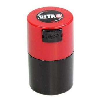 Tightvac solid 0,06l