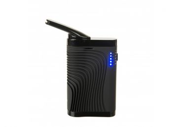 Boundless CF-Vaporizer