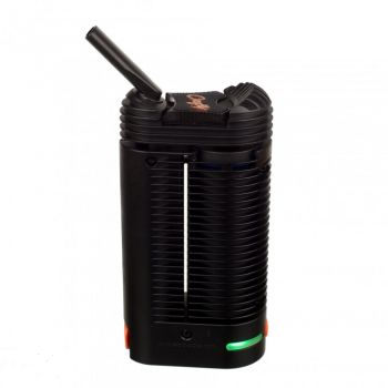 Crafty Vaporizer complet-set